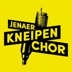 Logo-Kneipenchor