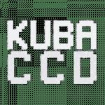 Kuba CCD