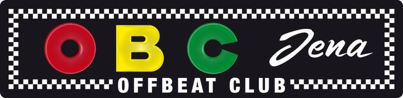 Offbeat Club Jena