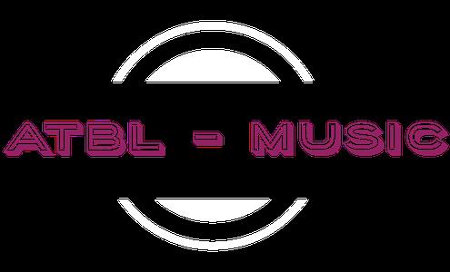 ATBL Music