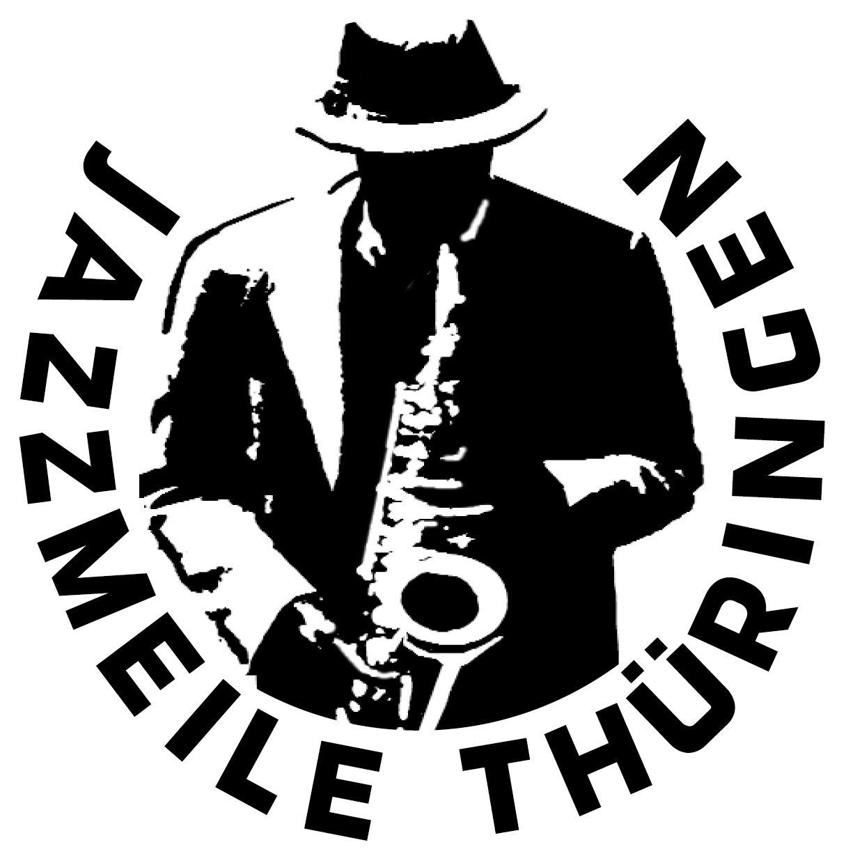 Jazzmeile Thüringen